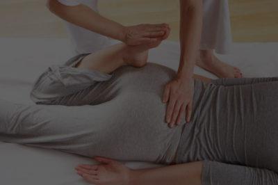 Express Chiropractic & Wellness Massage