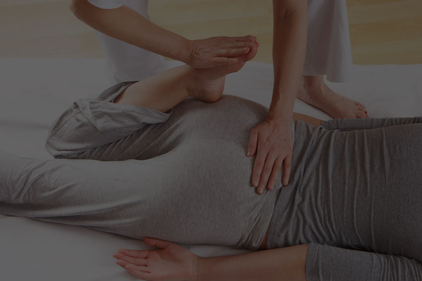 Express Chiropractic & Wellness Massage