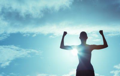 Express Chiropractic & Wellness News