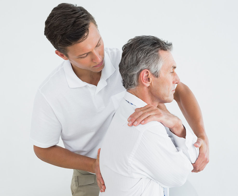 Express Chiropractic Services
