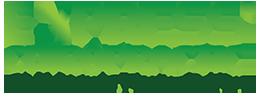 Express Chiropractic Children's Foundation